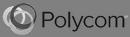 polycom в кирове