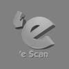 escan в кирове